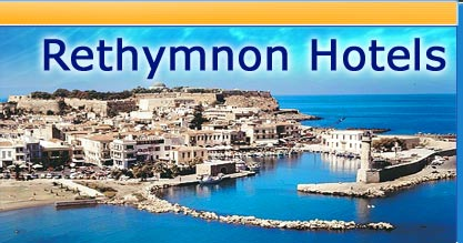 hotel rethymnon kreta hotels griechenland hotels in rethymnon kreta unterk nfte. Black Bedroom Furniture Sets. Home Design Ideas